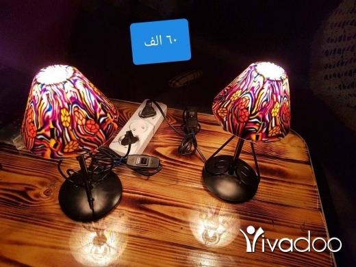 Appliances in Tripoli - اغراض بحالة جيدة جداا كل غرض بسعر