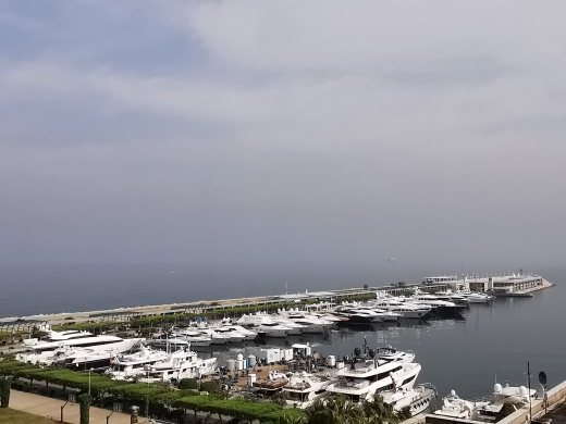 Apartments in Dbayeh - Apartment for Sale in Dbayeh (Marina)