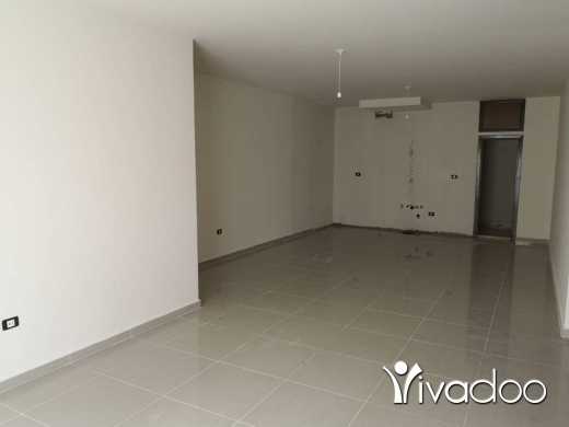 Apartments in Ain Saadeh - L07340-Brand New Apartment for Sale in Tilal Ain Saadeh