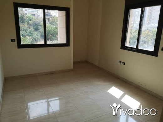 Apartments in Jal el-Dib - L07333-Brand New Spacious Apartment for Sale in Jal El Dib