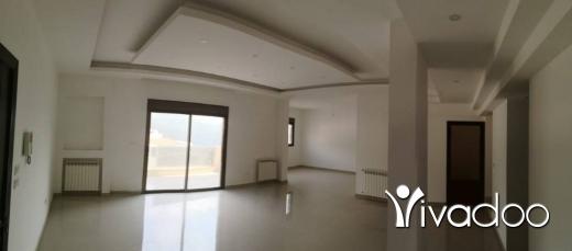 Duplex in Bsalim - L06995-Brand New Duplex Apartment for Sale in Bsalim