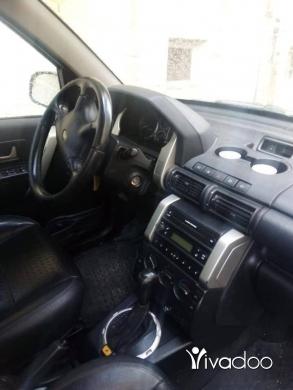 Land Rover in Tripoli - 2005 ankad ,jdid ,jeled w fat7a whatsapp 70402932 tripoli
