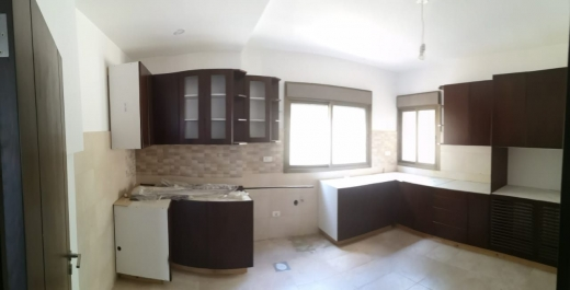 Apartments in Bsalim - Duplex Apartment for Sale in Bsalim