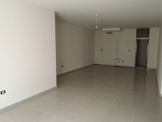 Apartments in Ain Saadeh - Apartment for Sale in Tilal Ain Saadeh