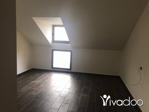 Apartments in Halate - L07378- 2-Bedroom Apartment for Sale in Halat