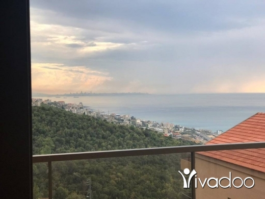 Apartments in Halate - L07376- 3-Bedroom Apartment for Sale in Halat - Banker's check Accepted!!