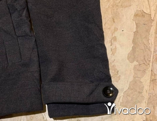 Clothes, Footwear & Accessories in Beirut City - Jacket