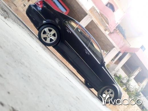 Mercedes-Benz in Halba - للبيع