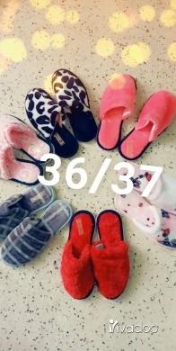 Baby & Kids Stuff in Tripoli - دليفري ٥٠٠٠ ضمن طرابلس ٩٠٠٠ باقي المناطق