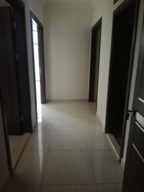 Apartments in Bchamoun - شقة للبيع جديدة في بشامون