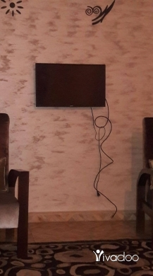 TV, DVD, Blu-Ray & Videos in Akkar el-Atika - ستار سات