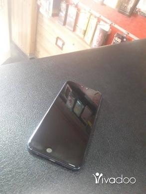 Phones, Mobile Phones & Telecoms in Tripoli - Y9 2019 64