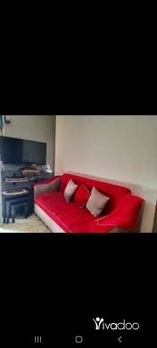 Apartments in Bakhoun -  مفروشة من كامل العفش