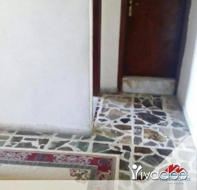 Apartments in Tripoli - شقه للبيع اتستراد القبه  بجانب صيدلية الرحمه