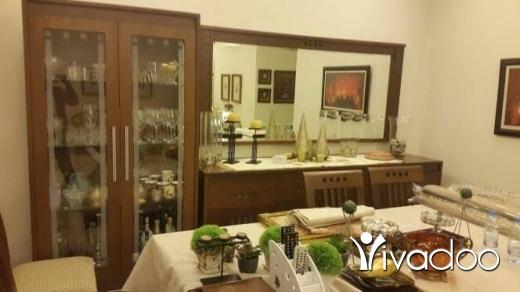 Home & Garden in Majd Laya - سفره جديده