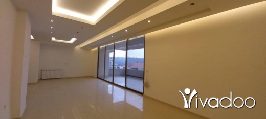Apartments in Monteverde - L07414- Very Attractive Apartment for Sale in Monteverde - Full Bankers Check