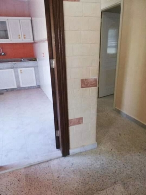 Apartments in Bchamoun - شقة 125 م للبيع في اول بشامون