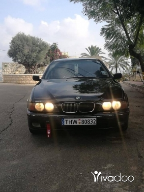 BMW in Damour - For sale BMW model 96