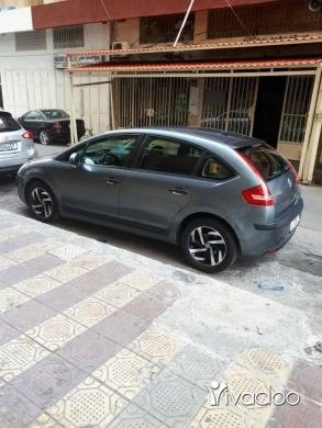 Citroen in Tripoli - للبيع
