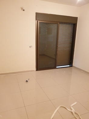 شقق في فنار - Apartment for rent in fanar near