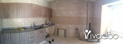 Apartments in Dekouaneh - L07018-Apartment for Sale in Dekweneh