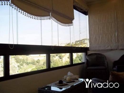 Apartments in Bchamoun - شقة في بشامون المدارس للبيع