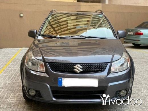Suzuki in Beirut City - Car for sale