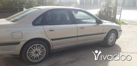 Other in Tripoli - Car for sale