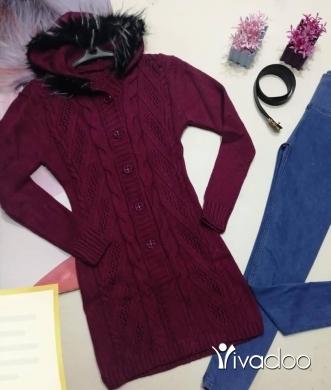 Clothes, Footwear & Accessories in Aley - للبيع