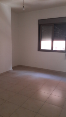 Apartments in Jdaide - New Building App For Sale in Jdeideh