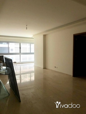 Apartments in Achrafieh - L07172 Elegant Apartment for Sale in Achrafieh - Sodeco