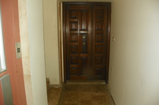 شقق في طرابلس - Apartment For Rent In Al Boulvard, Tripoli