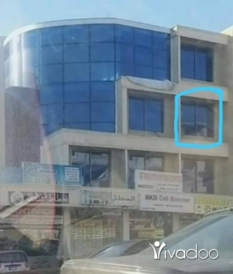 Apartments in Tripoli - for sale
