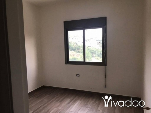 Apartments in Halate - L07377-Apartment for Sale in Halat with Open View - Banker's check Accepted!!