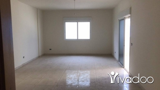 Apartments in Halate - L07330-Brand New Apartment for Sale in Halat with a Lovely Sea View