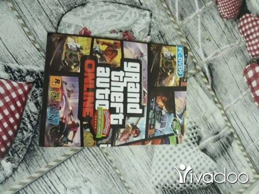 Video Games & Consoles in Tripoli - يلي بهمو امر