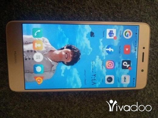 Phones, Mobile Phones & Telecoms in Tripoli - واي 7برايم