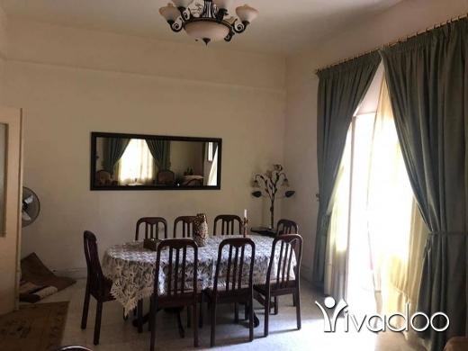 Apartments in Tripoli - شقة في ابو سمراء