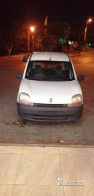 Renault in Nabatyeh - mkayaf sontral