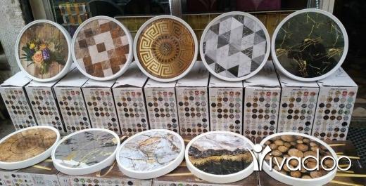 DIY Tools & Materials in Hadeth - أدوات منزلي