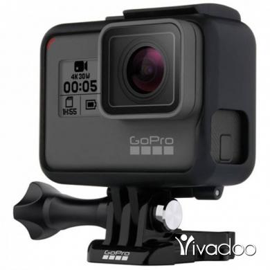 Cameras, Camcorders & Studio Equipment in Baabda - الحدث