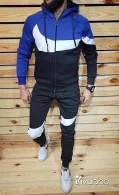 Clothes, Footwear & Accessories in Haret Hreik - For men