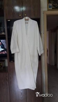 Clothes, Footwear & Accessories in Tripoli - روب جوخ جديد
