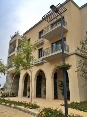 Apartments in Metn - Beit Misk One Bedroom Apartment for Sale