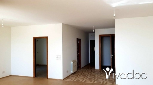 Apartments in Ain Toura - L04674-Brand New High-End Apartment For Sale In Ain Al Rihani