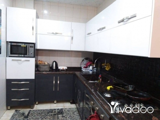 Apartments in Aramoun - شقة بدوحة عرمون