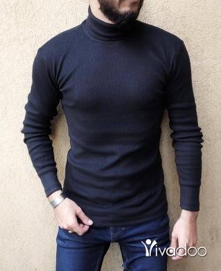 Clothes, Footwear & Accessories in Haret Hreik - T_shirt
