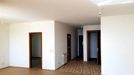Apartments in Ein Rihane - Apartment For Sale In Ain Al Rihani