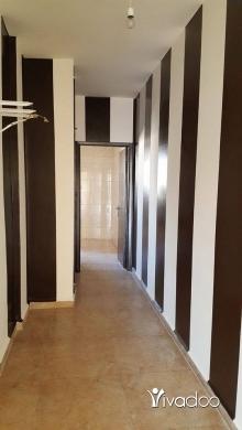 Apartments in Minieh - شقة ملك خاص