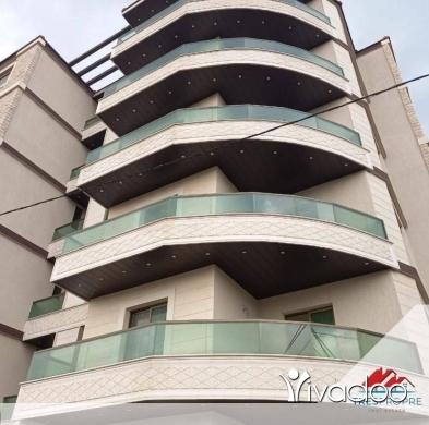 Apartments in Tripoli - شقة مفروشة للبيع